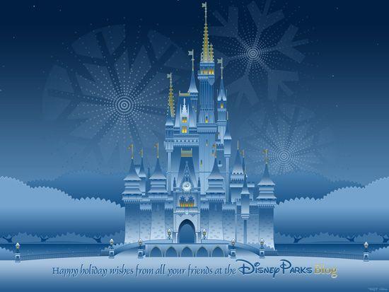 Disney parks wallpapers for your desktop tablet or phone - Disney tablet wallpaper ...
