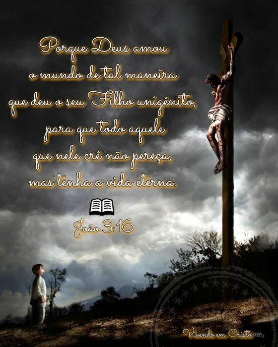 Pin Em Vivendo Em Cristo