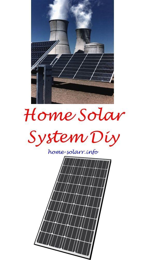 Solar Panel Setup For House Home Energy Inspection Solar Ideas Roof Tiles 4940185201 Homeenergysun Solar Panels Solar Roof Solar Power Panels