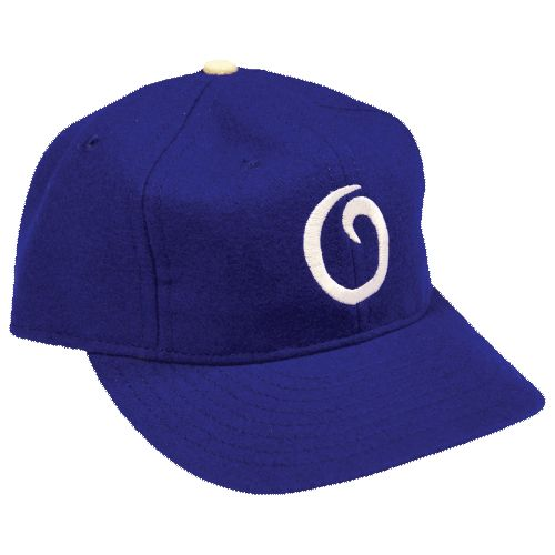 Oakland Oaks 1950 Cap Pcl Baseball Caps Pinterest