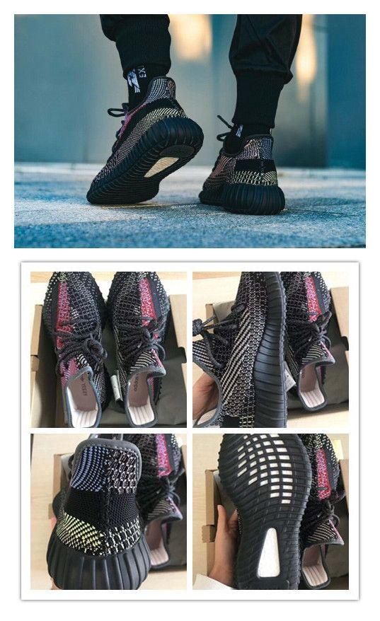 adidas boost yeezy 350 schwarz