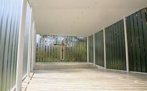 Wedding-Chapel4