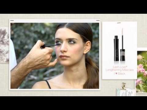 Obtén el look de la tendencia con productos de la línea regular - YouTube