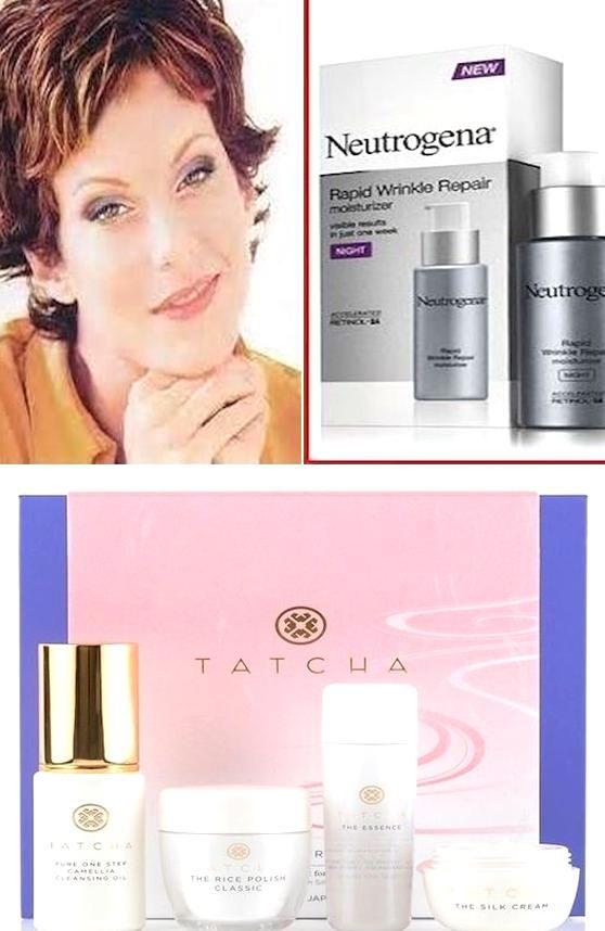 Best Skin Care Regimen For 30 Year Olds Face Cream For 25 Year Old Female Best Skin Care Program Best Skin Care Regimen Skin Care Skin