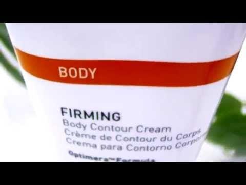 Prueba la nueva Crema Reafirmante y de Contorno Corporal Nerium http://beautyskin1.nerium.com.mx