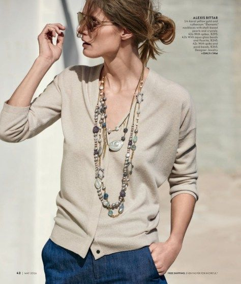 Neiman-Marcus-May-2016-Jewelry-Catalog12