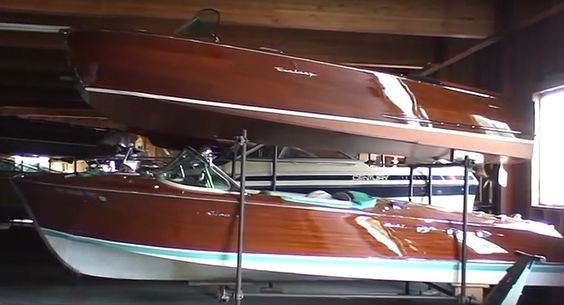 sierra Boat co video-2