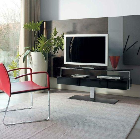 Best Design Ideen Fur Wohnungseinrichtung Belgrad Aleksandar
