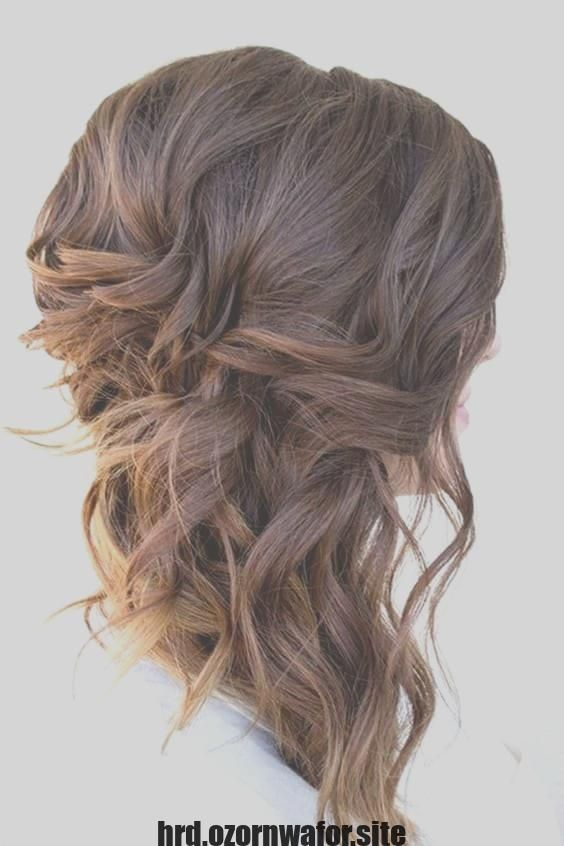 Hottest Free Side Hairstyles Tips Prepare Because There S The Latest Samsung Wave S8500 Of 2020 Coiff Medium Hair Styles Hair Styles Medium Length Hair Styles