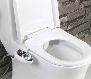 Top 10 Best Bidet Toilet Seats In 2020 Reviews Buying Guide