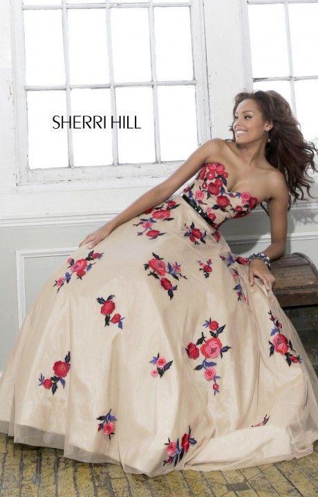 Vous voulez rendre votre mariage original et unique ? Inoubliable ? Choisissez une robe de mariée hors du commun, à votre image. En panne d'idées ? Comptez sur Astuces de Filles pour vous inspirer !  Voici …