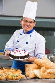 A capacitação de mão de obra garante o sucesso da sua padaria