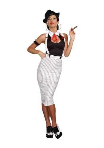 http://images.halloweencostumes.com/products/29737/1-2/womens-dirty-work-gangster-costume.jpg: