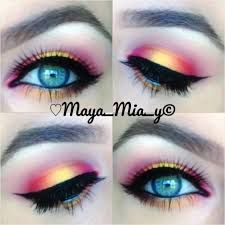 Image result for makeup ideas (scheduled via http://www.tailwindapp.com?utm_source=pinterest&utm_medium=twpin&utm_content=post18860044&utm_campaign=scheduler_attribution)