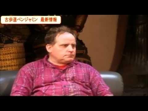 【NET TV ニュース.報道】国家非常事態対策委員会 2015/07/02