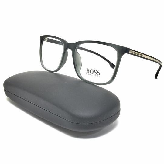 اشترى نظارات طبية اكتشف أفضل النظارات الطبية من ماركات عالمية شانيل نظارات طبية أوجا نظارات طبية برادا أفضل نظارات طبية Sunglasses Case Glasses Eyeglasses