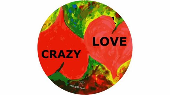 https://youtu.be/L3bkdW4cClw  #love #crazylove #philipprichard #heart #crazy #hearts #beautiful #liebe #amazing #style   #colorful #bestoftheday #best #dance #musik #lovely #herzen #music  #schön #verrückt   #herz #art #kunst #artwork #happy #like #dancemusic #follow #me #cool