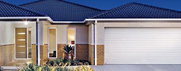 Mega Homes www.megahomes.com.au