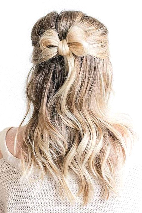 Hairstyles For Medium Length Hair With Bangs Ideas Medium Length Hair Straight Medium Length Hair With Bangs Medium Length Hair Styles