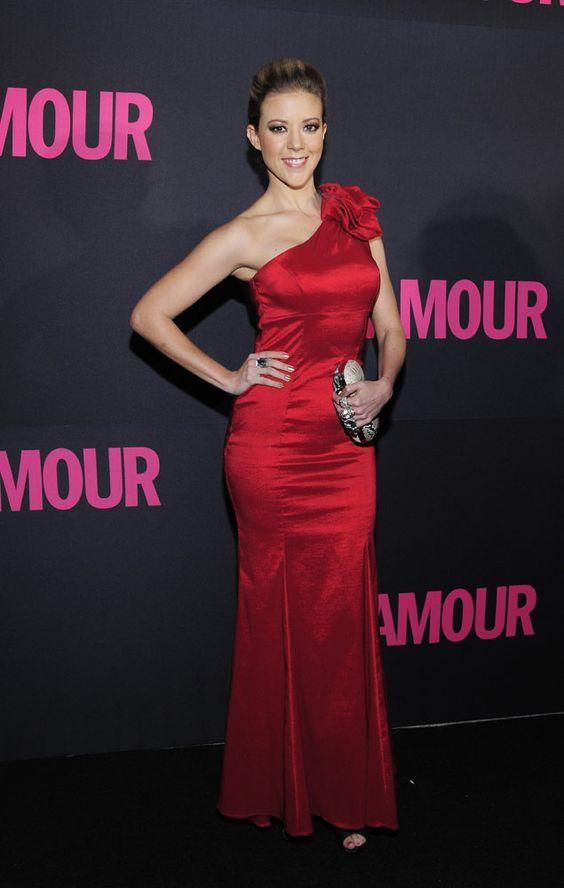 Glamour 15 años: una fiesta llena de estilo y elegancia Fernanda Castillo