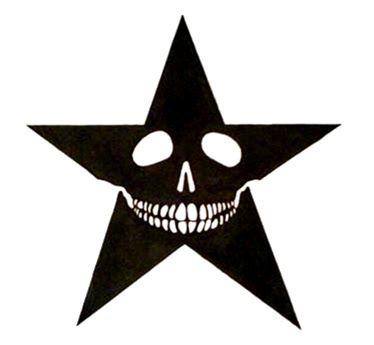 Dise os de tattoo estrellas buscar con google tattos for Disenos de estrellas