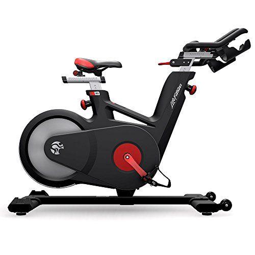 Cheap Life Fitness Ic4 Exercise Bikes Black Best Exercise Bike
