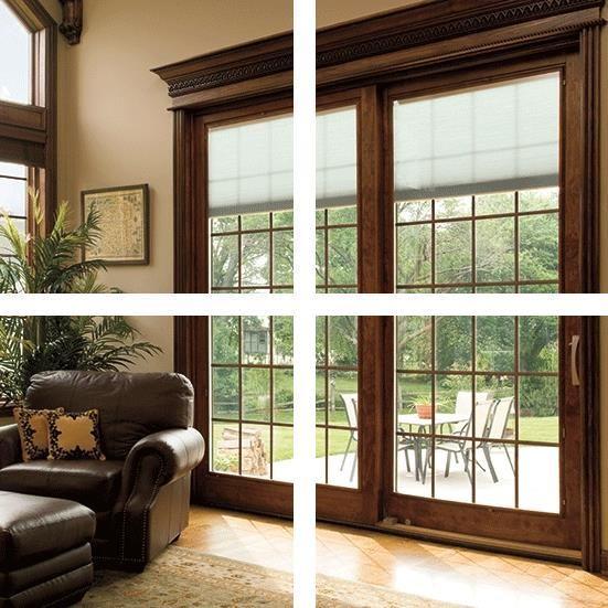 Sliding Door Mechanism Arch Door Interior Barn Door Rails Wood Doors Interior French Doors Interior Sliding Doors Interior