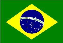 Google Image Result for http://cilas.ucsd.edu/_images/brazil.jpg