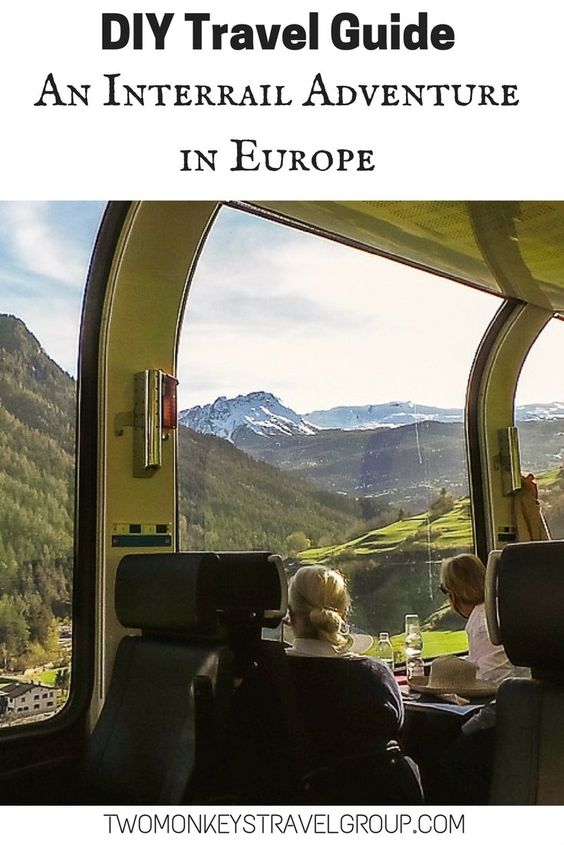 Here is our detailed itinerary that we made for this Interrail trip.  We've visited Italy, Switzerland, Germany and Austria.  Our trip started in Naples (South of Italy), and we made our way north on to the succeeding stops and countries until we wrapped up our trip to Vienna.