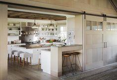 Beach Barn House-Hutker Architects-05-1 Kindesign