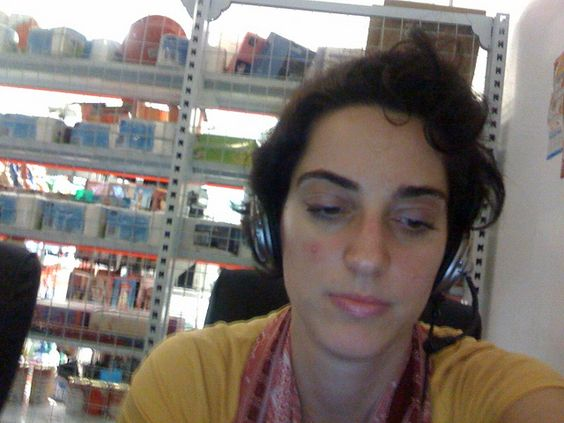 "skype with my family from local supermarket heheh - do you like my pilot look!!  in serbia, we don't have ""mother's day"", but today is mother's day in australia, so i called my mum and greeted her.     Hey Everyone ! Skype Mafia Mastermind is the best way to learn how to build profitable skype groups ! only $1.75 ? YES !! last chance !"