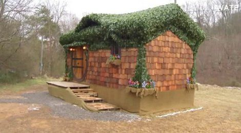 <br /><br /><br /><br />(KMOV.com) -- Do you ever long for simpler times? How does a 10 x 20 feet tiny home sound?<br />This one was inspired by a very popular fantasy series.<br /><br /><br />Normal<br />0<br /><br /><br /><br /><br />false<br />false<br />false<br /><br />EN-US<br />X-NONE<br />X-NONE<br /><br /><br /><br /><br /><br /><br /><br /><br /><br /><br /><br /><br /><br /><br /><br /><br /><br /><br /><br /><br /><br /><br /><br /><br /><br /><br /><br /><br /><br /><br /><br…
