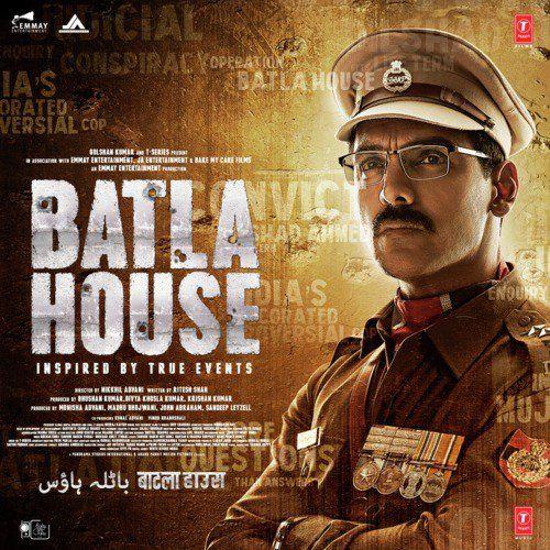 O Saki Saki Song Download From Batla House Latest Bollywood Songs Bollywood Songs Songs