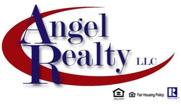 Colorado Springs Short Sale Agents|Colorado Springs Realtors|Colorado Springs Homes for Sale|Military Relocation