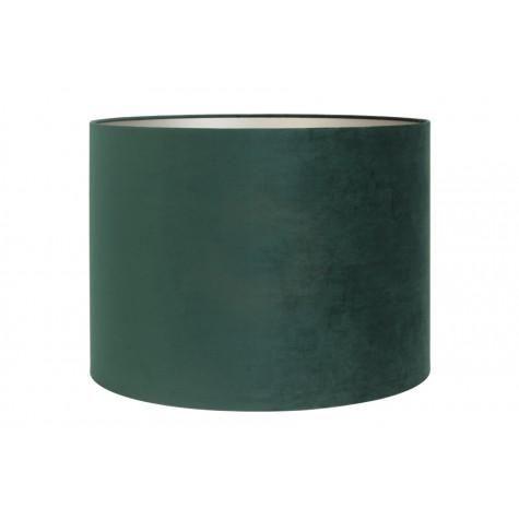 Dark Green Lampshade Lamp Shade