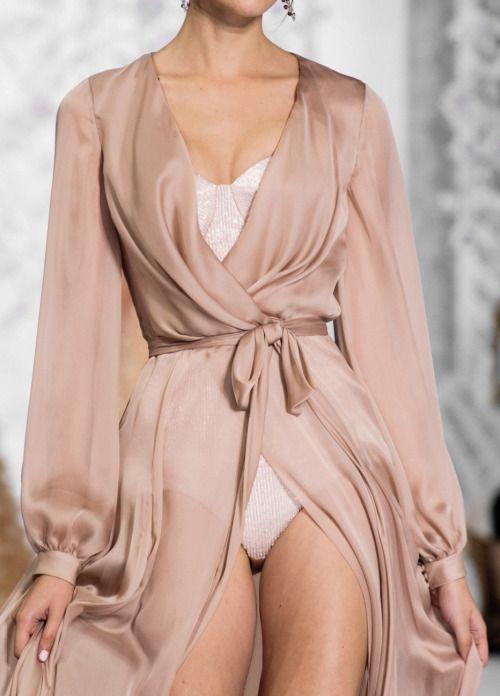 pinned from sydneylurban - Lingerie, Sleepwear & Loungewear - http://amzn.to/2ieOApL