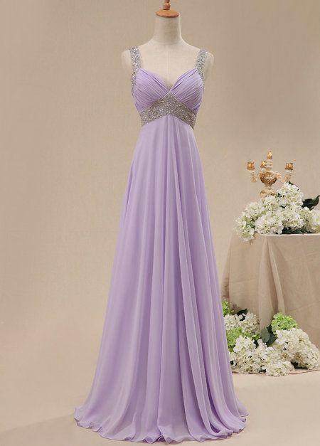 A showcase of dreamy gowns inspired by Ariel's purple dress in Disney's 'The Little Mermaid.' http://www.davonnajuroe.com/the-little-mermaid-ariels-purple-dress/