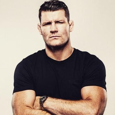 michael bisping - Google Search