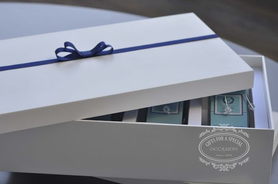 KIT PERSONALIZADO CLASSIC - MATERNIDADE  Gifts for a special Occasion