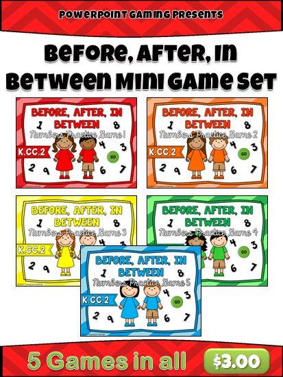 Fun Interactive Maths Games Ks1 - interactive maths games ...