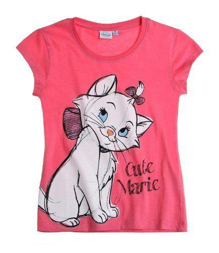 Disney Marie T-Shirt pink Disney Marie, http://www.amazon.de/dp/B00B4RPAGM/ref=cm_sw_r_pi_dp_5UZ2sb0RQEFCR