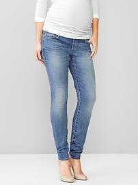 1969 demi panel resolution true skinny jeans
