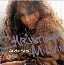 """Say I (Remixes)  (Entire Album)   By  Christina Milian    About the artist Christine Flores, better known as Christina Milian, is an American singer, songwriter and actress. At the age of 19, Milian signed a contract with Def Jam. In 2001, Milian released her self-titled debut album,which featured the singles """"AM to PM"""" and """"When You Look at Me""""; """"AM to PM"""" charted within the Top 40 of the U.S. Billboard Hot 100 and both peaked in the top three on the UK Singles Chart."""
