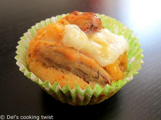 Muffin single