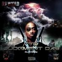 2Pac, Kadafi, AZ - Judgment Day  - Free Mixtape Download or Stream it