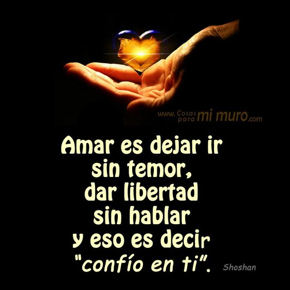 ===Libertad, libertad...=== 13af25c984af9856488a4ce4ca5cba0e