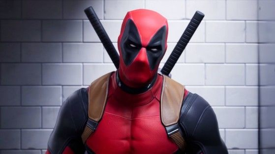 What Is In The Fortnite Item Shop Right This Moment Redux Appears On April 5 In 2020 Deadpool Fortnite Deadpool Skin