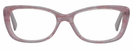 Farb-und Stilberatung mit www.farben-reich.com - Homer Eyeglasses $29.00. Cat Eye | Female | Plastic 53-16-142 Global Eyeglasses