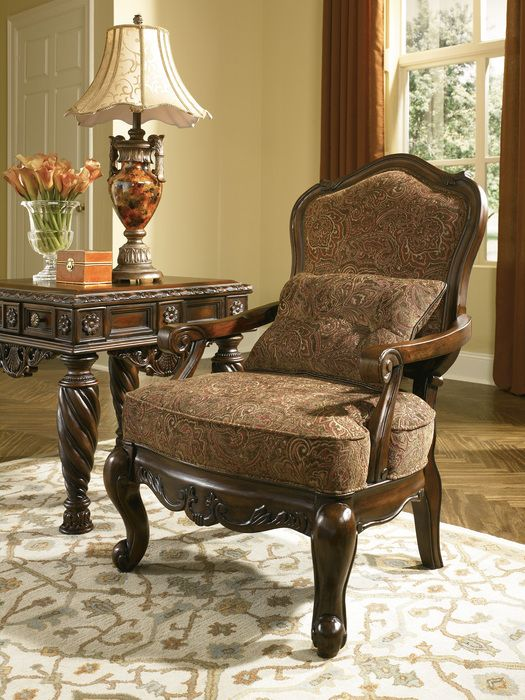 Accent Chairs Categories Chairs North Shore Showood Accent Chair Tuscan Furniture Brown Accent Chair Tuscan Living Rooms