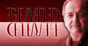 Gerald Celente - Gerald Celente-Very Serious Economic & Geopolitical Game Changer Coming in 2015 - http://silverandgoldismoney.com/gerald-celente-very-serious-economic-geopolitical-game-changer-coming-in-2015/